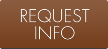 button-requestInfo.png