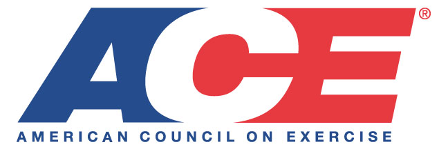 ace-american-council-on-exercise-logo.jpg