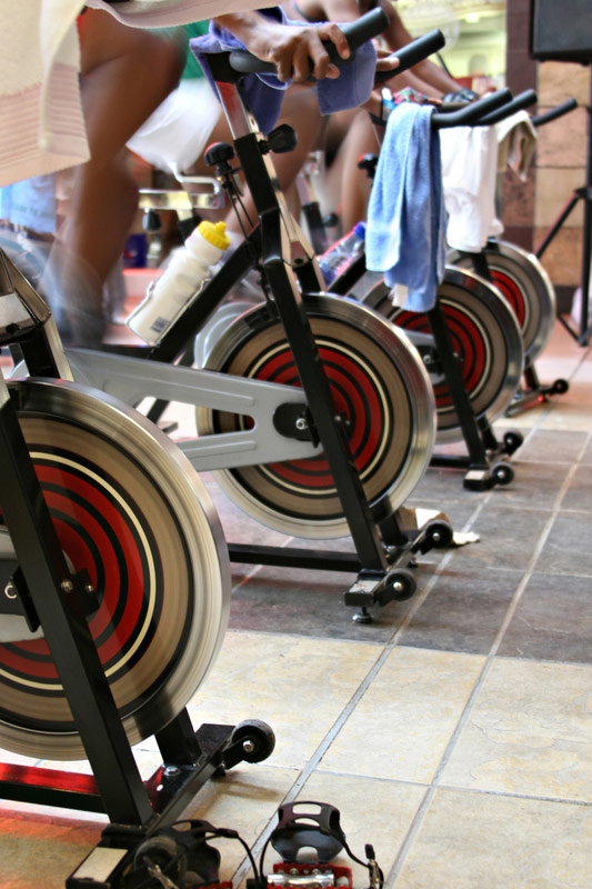 fitness-spinning-bike.jpg