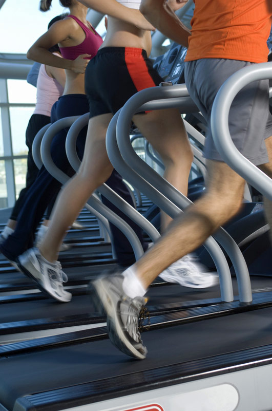 people-running-on-treadmill.jpg