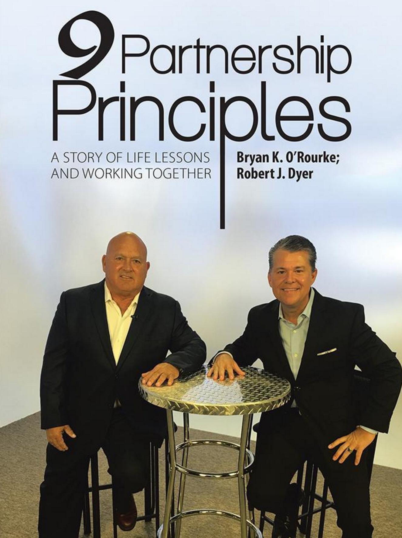 9+partnership+principles+robert+dyer+bryan+k+o'rourke+fitness+technology+podcast.png