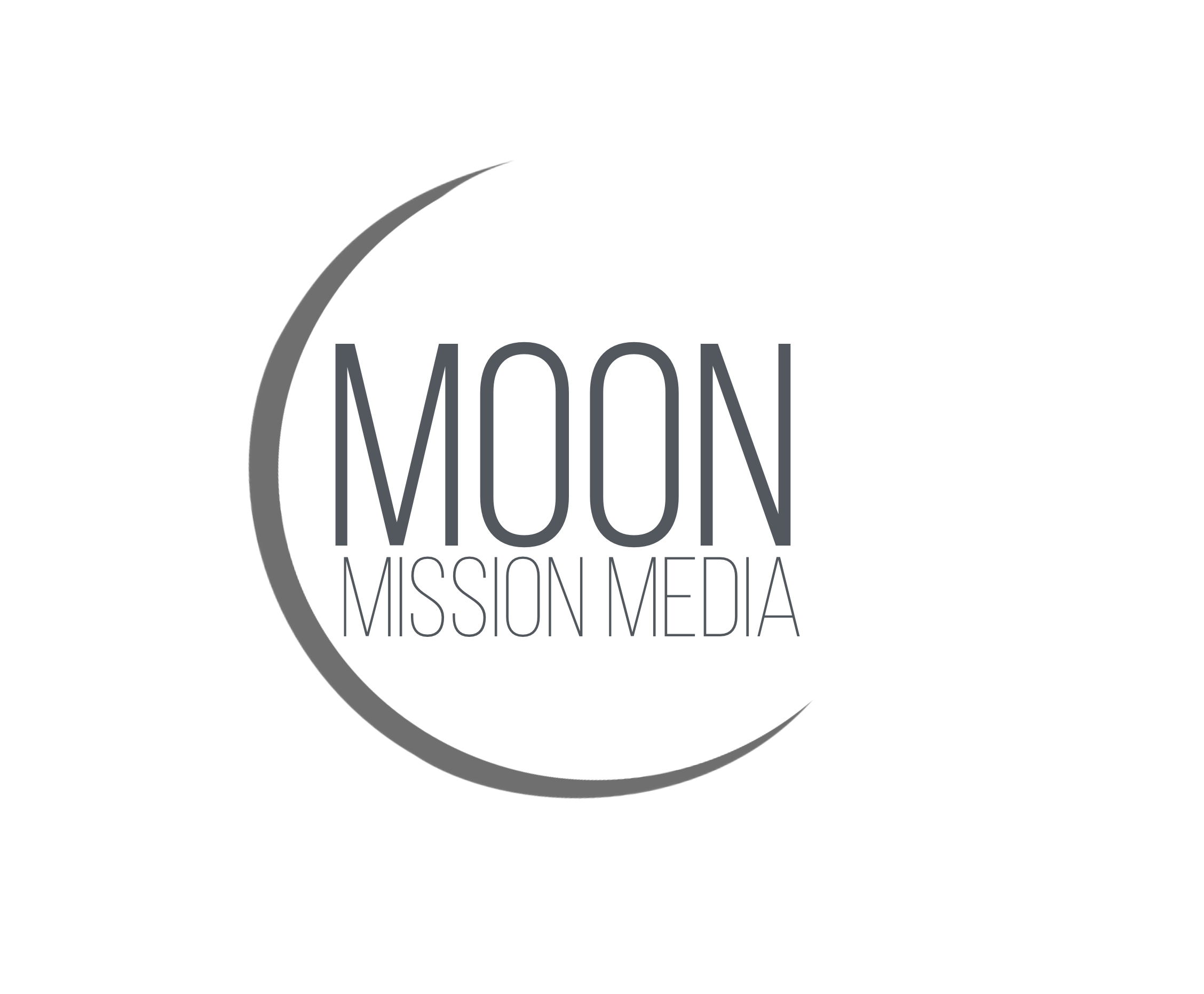 Moon mission media logo.png