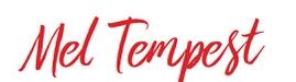 Mel Tempest Business Card-Proof.jpeg