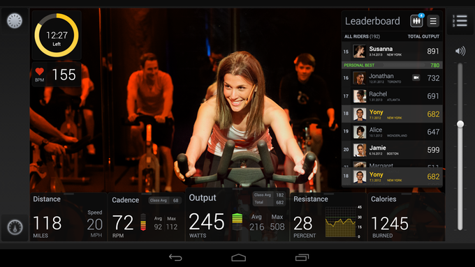 Peloton Connected Bike.png
