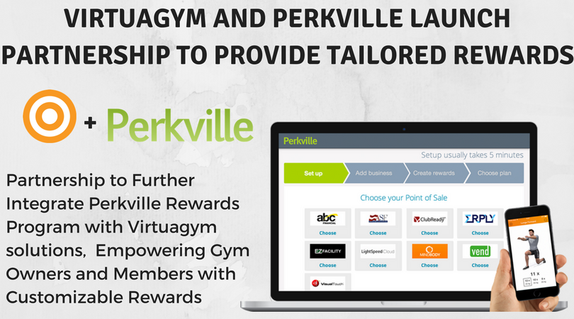 Virtuagym and Perkville Launch Partnership to Provide Tailored Rewards.png
