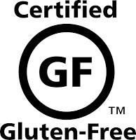 Certified_Gluten_Free_Logo.jpg