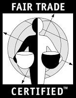 green-coffee-fair-TP-lg-2131356.jpg