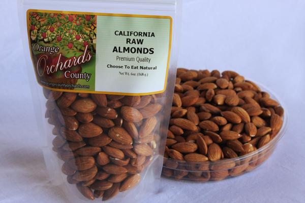 raw-almonds.jpg