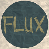 Flux-Forum.jpg
