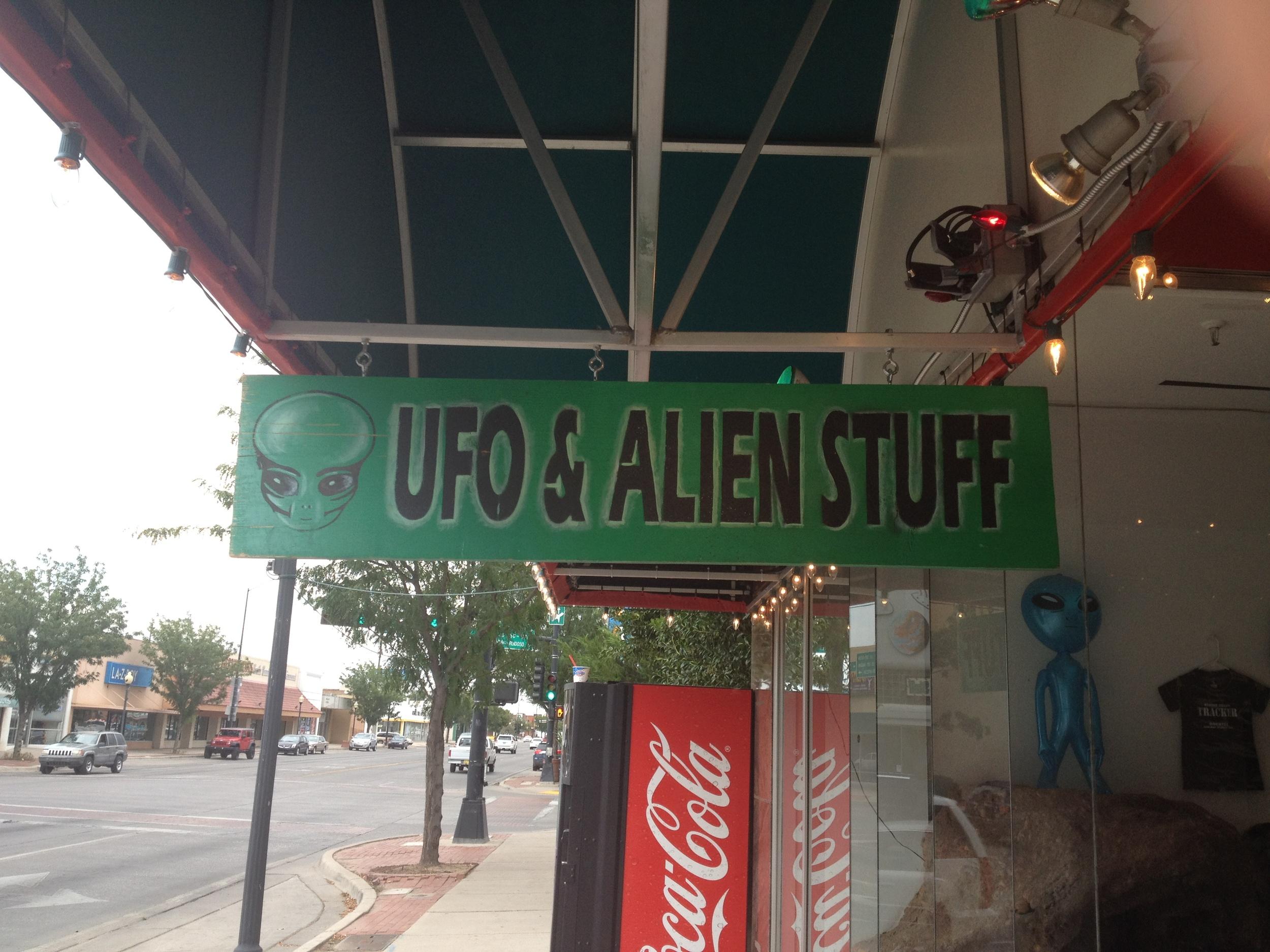 UFO-Stuff.jpg