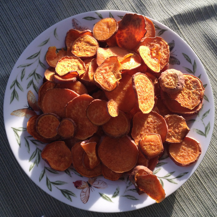 Sweet-Potato-Chips.jpg