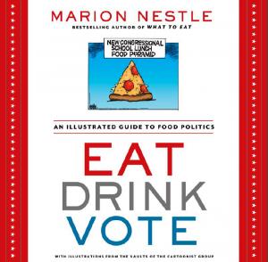 Eat-Drink-Vote.jpg