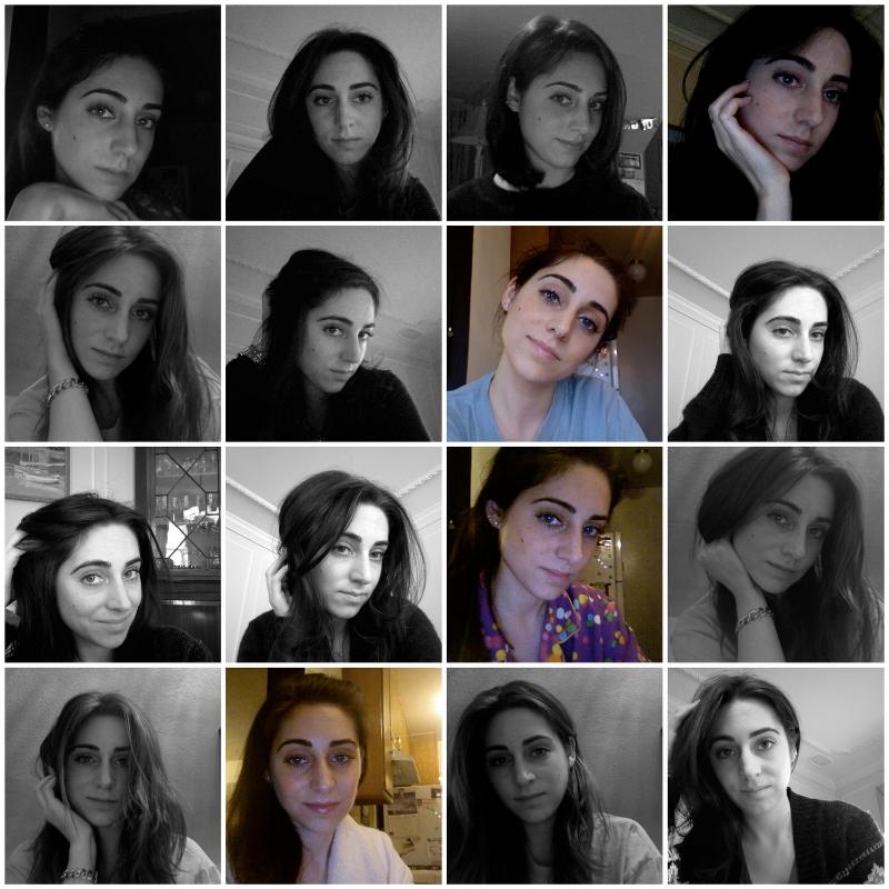 Katie-Habib-Collage.jpg