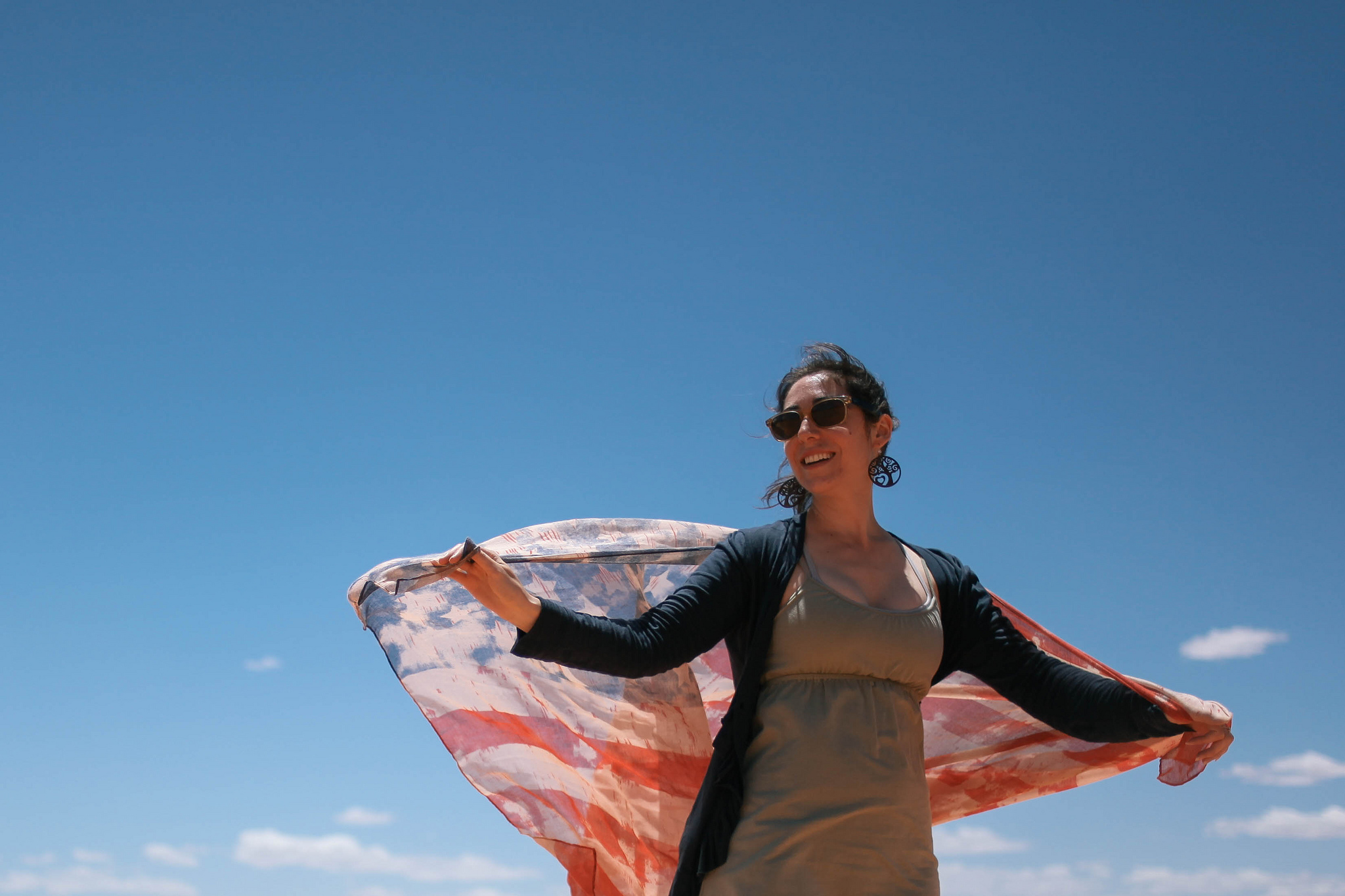 Me-flag.jpg