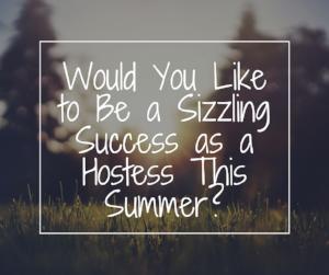 Summer Hostess 4-18.png