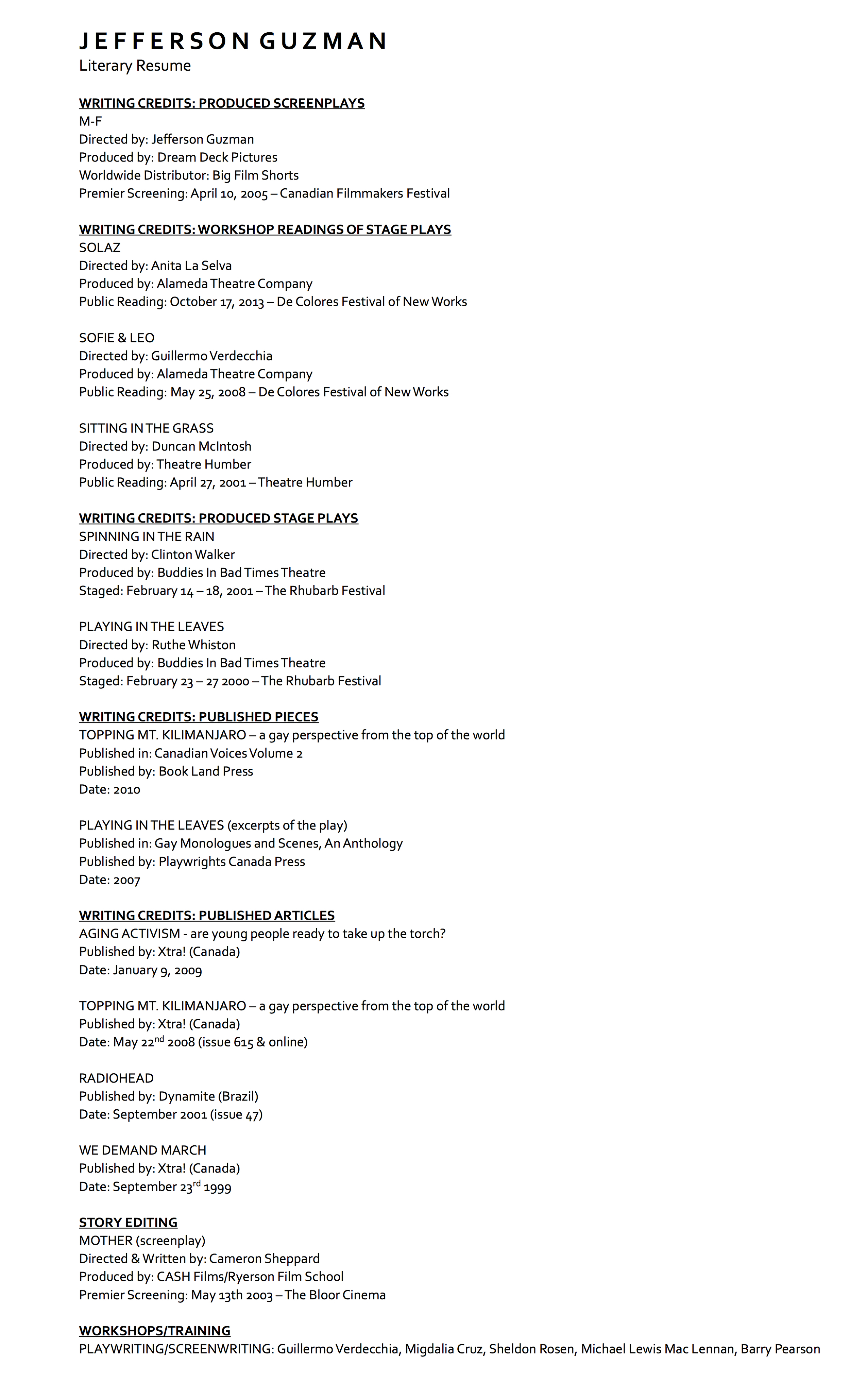 Literary Resume Nov 2013.jpg