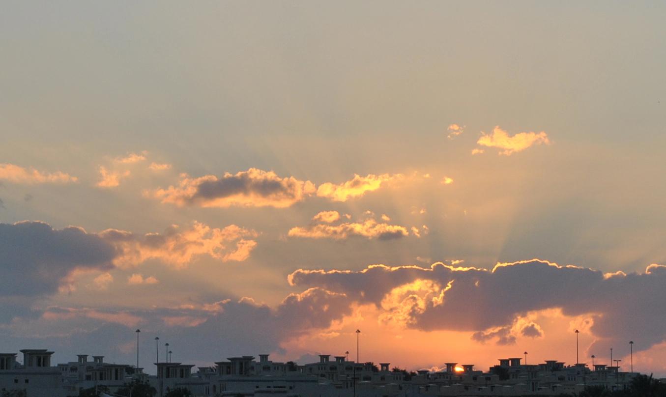 Sunrise.670.jpg