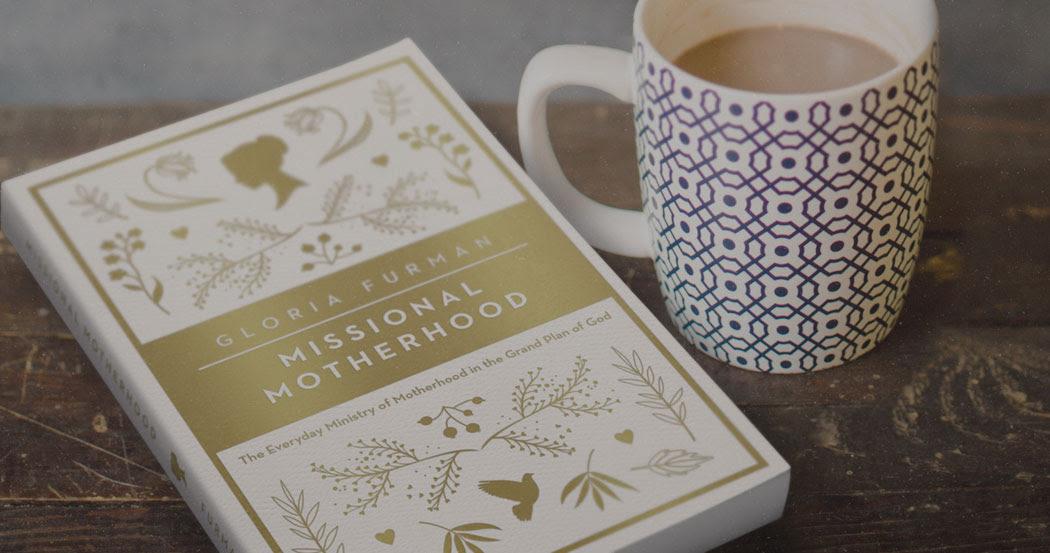 MissionalMotherhood+coffee.jpg