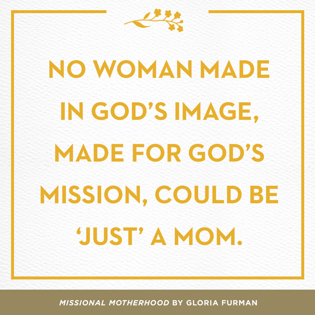 missional-motherhood-quote04.jpg