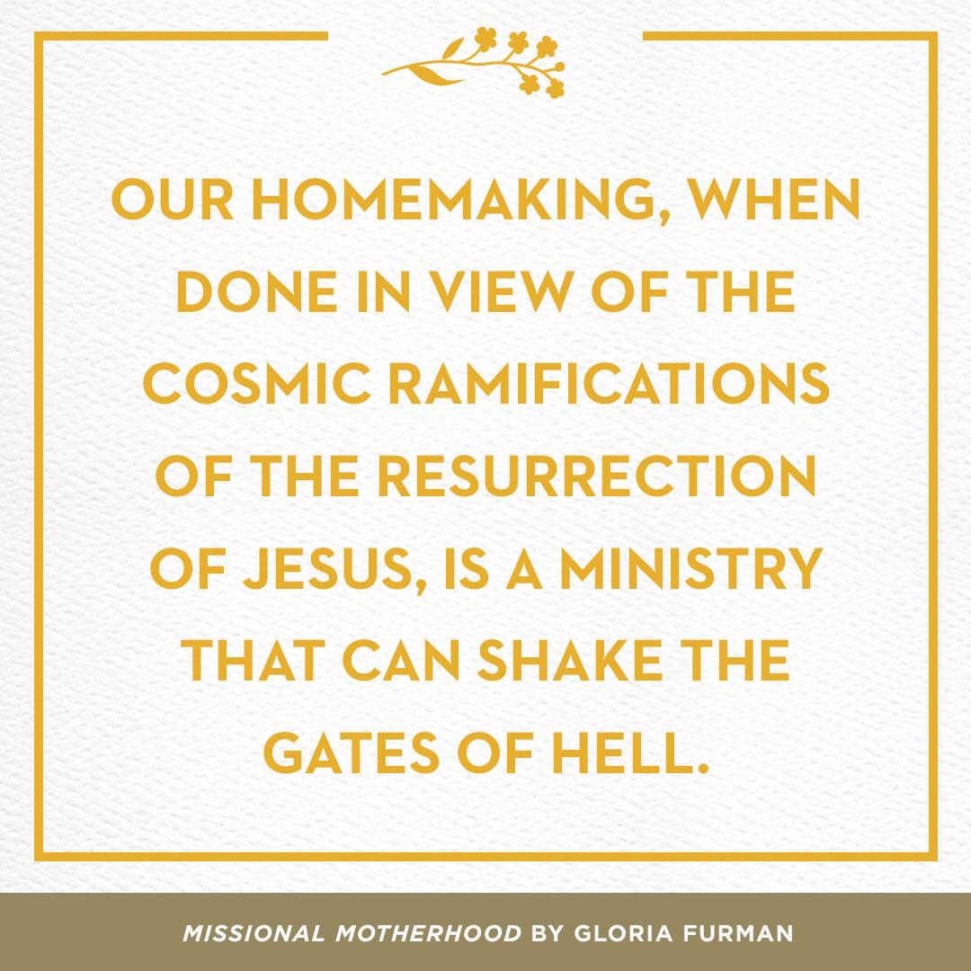 missional-motherhood-quote09.jpg