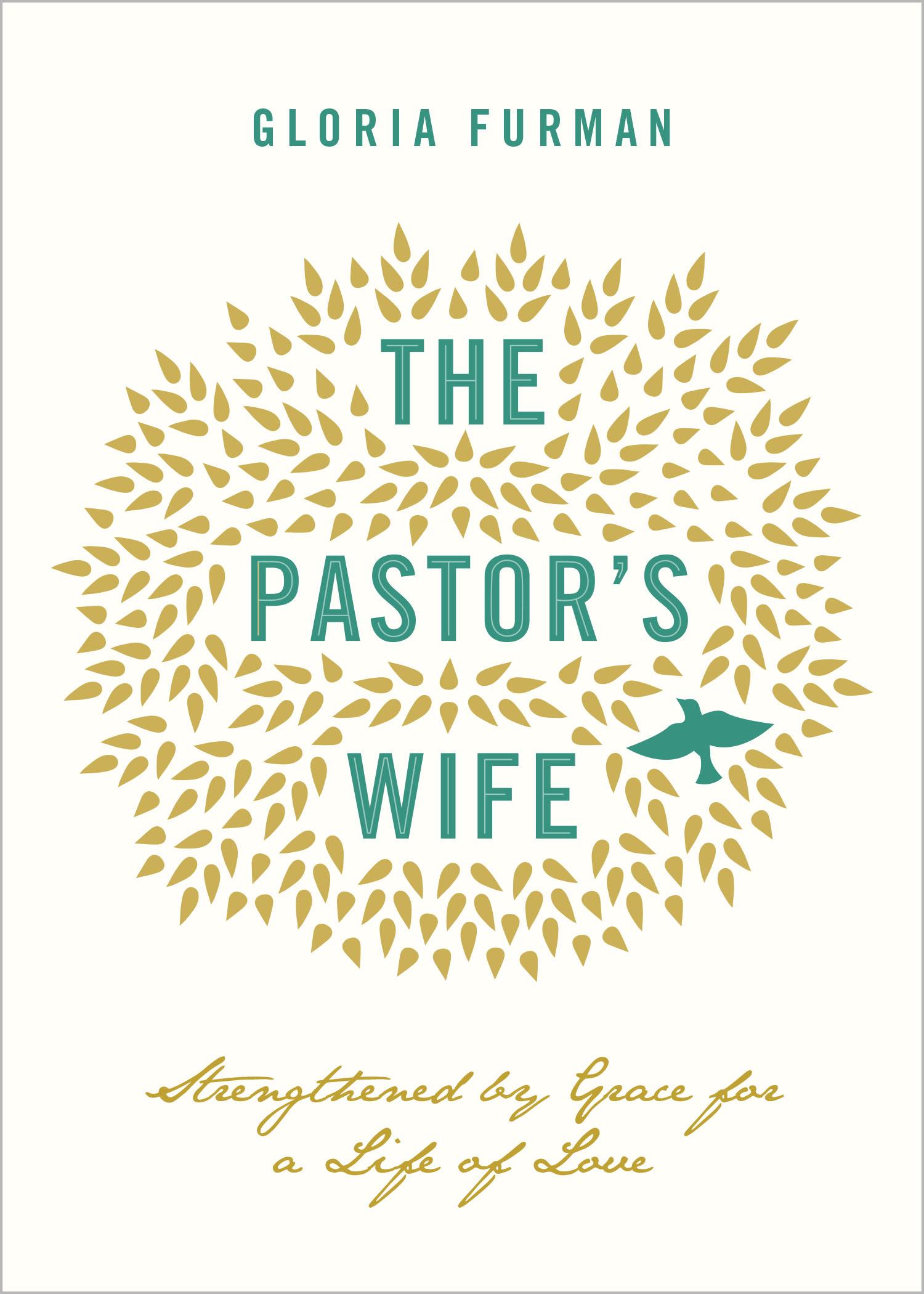original_Pastor's_Wife.jpg