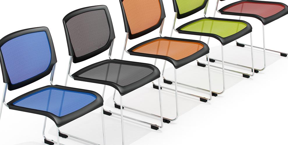 Multipurpose seating / STOOLS