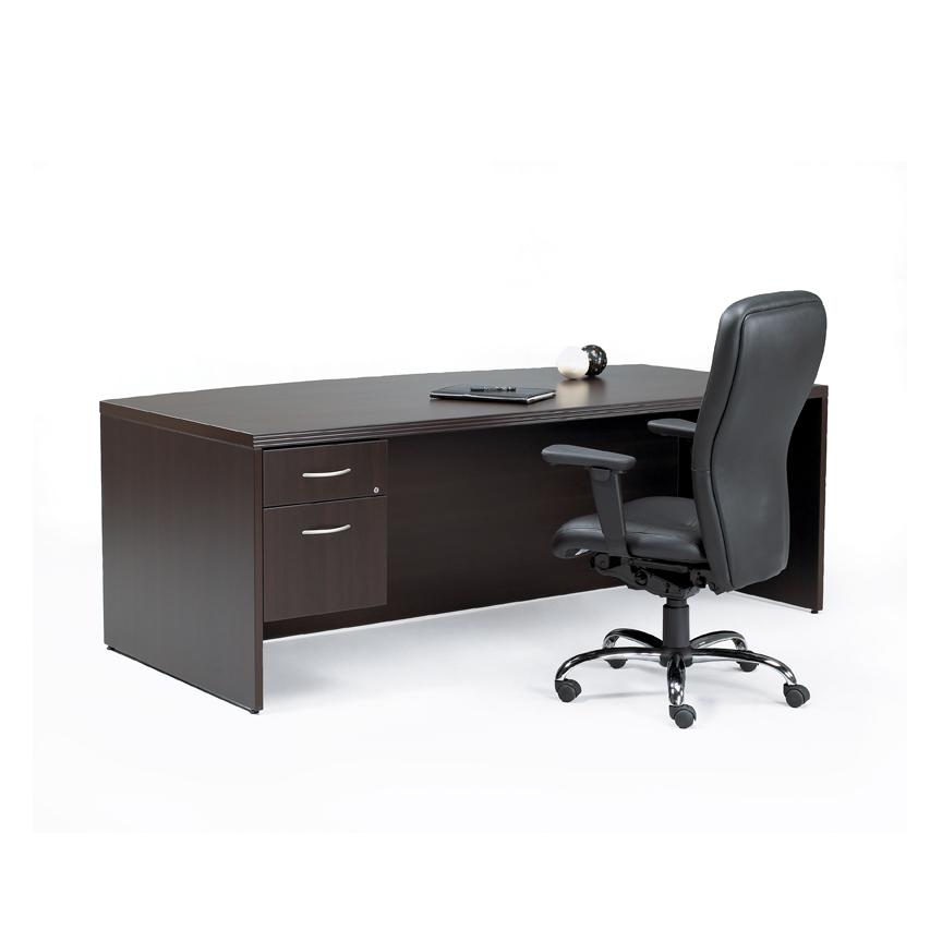Metropolis_Desk_LoRes-2.jpg