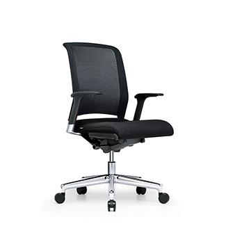 XANTOS Chair