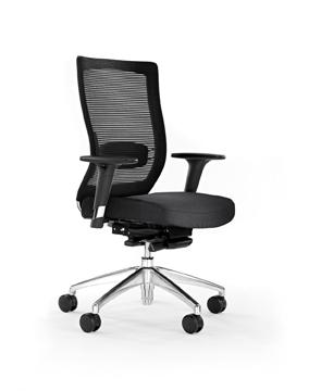 OBI Chair
