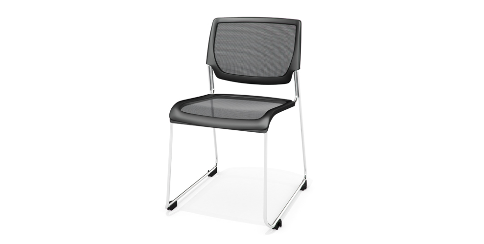 POLY Chair / STOOL