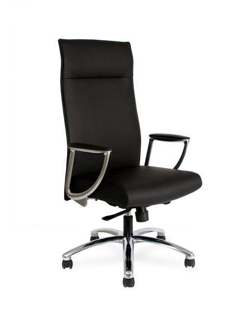 ZIP Chair