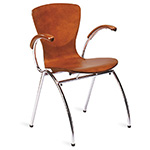 BINGO Chair / STOOL