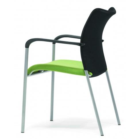 INERTIA Chair