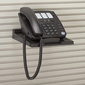 phone tray