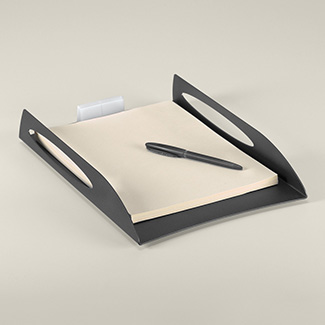 paper tray