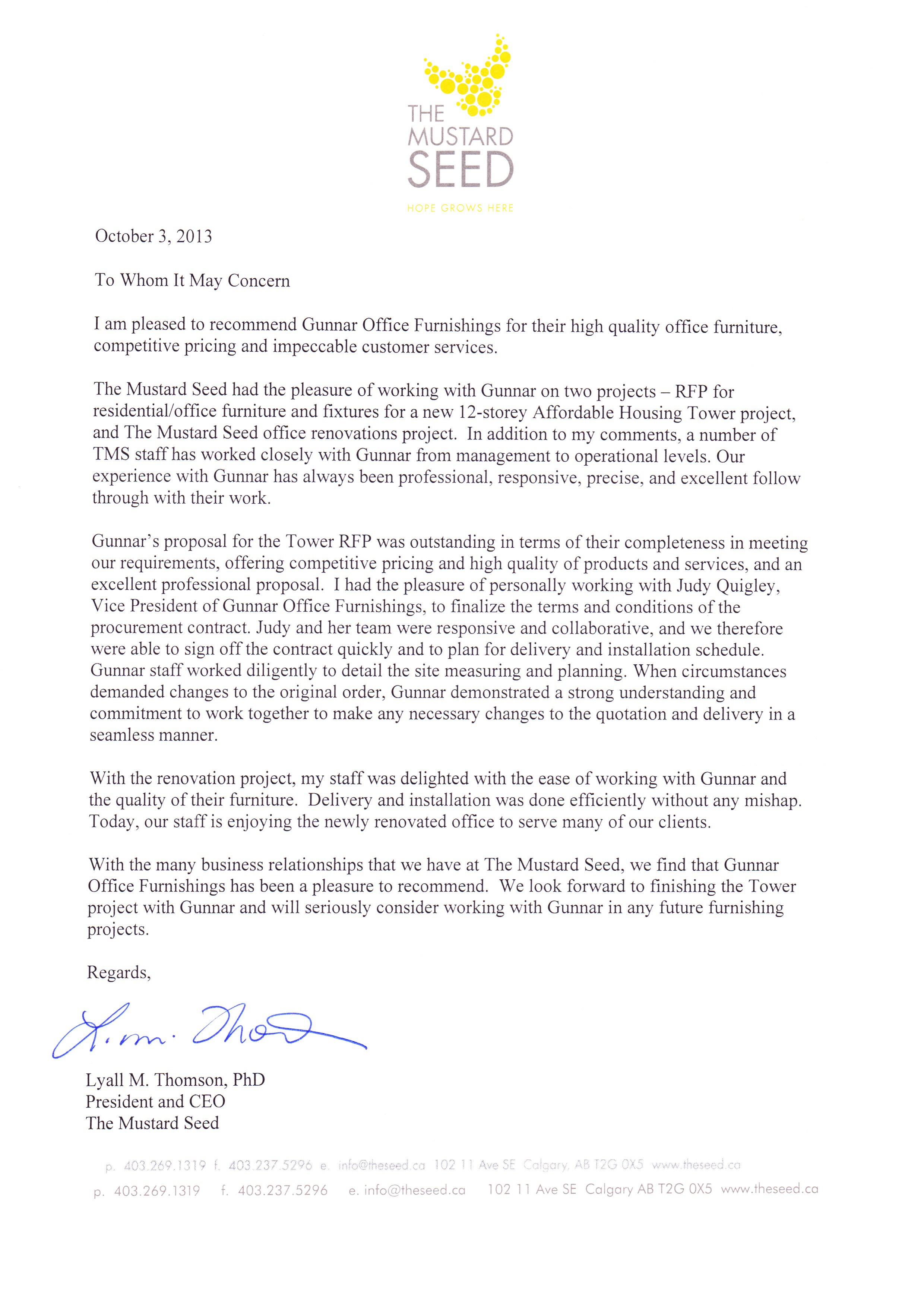TMS Society Reference letter.jpg