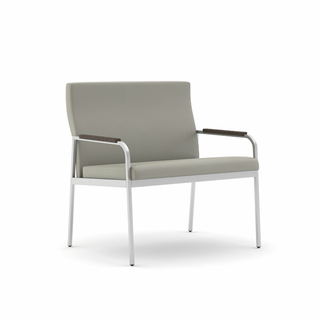 Alpine-Bariatric-Chair.jpg