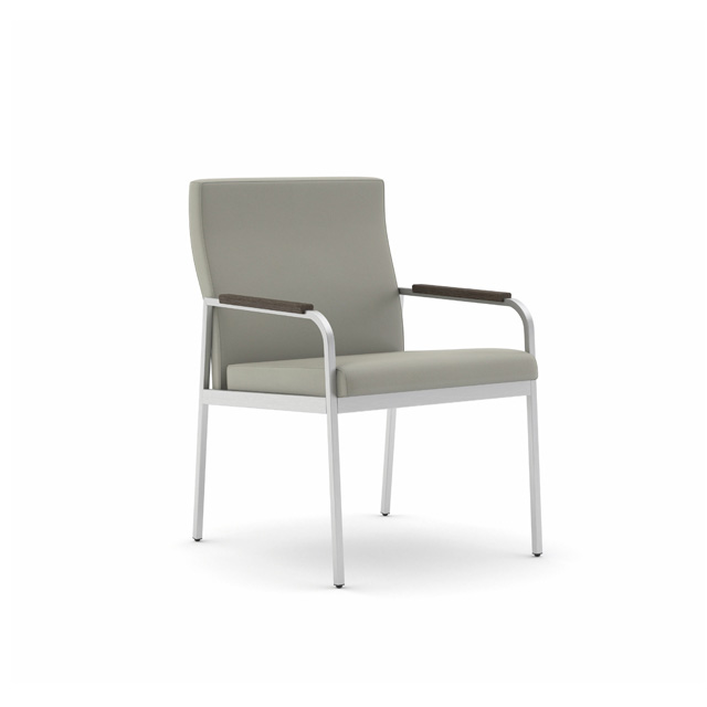Alpine-Guest-Chair.jpg