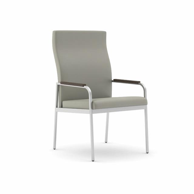 ALPINE Chair