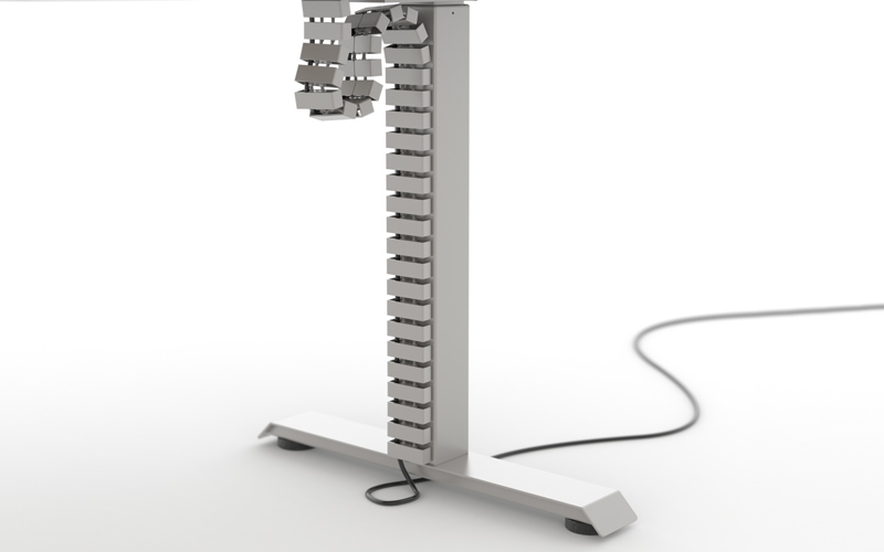 CableManagement_XsedeHA_Plastic-Cable-Carrier.jpg