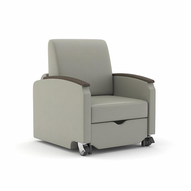 SHORE SLEEPER Chair