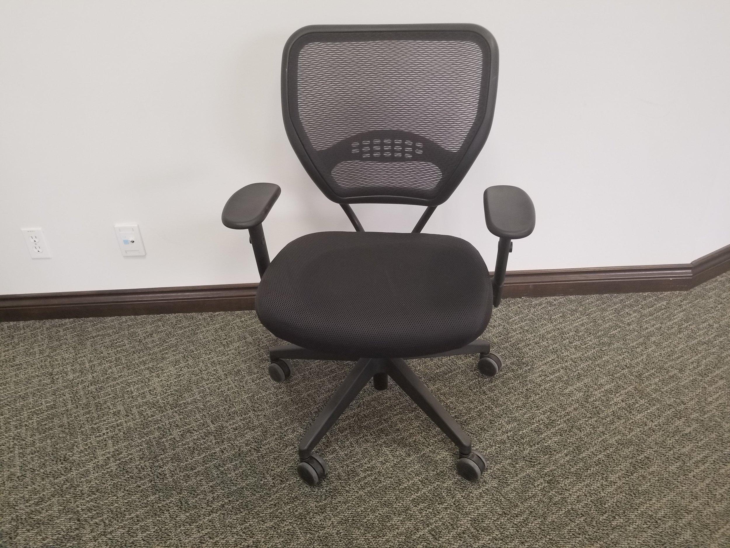 5500 Task Chair