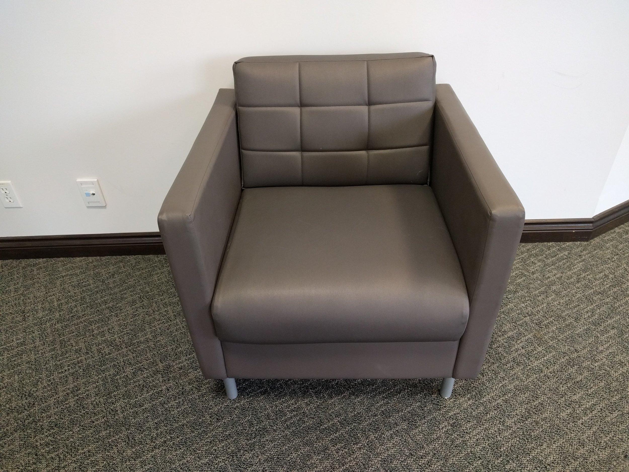 boyd lounge chair
