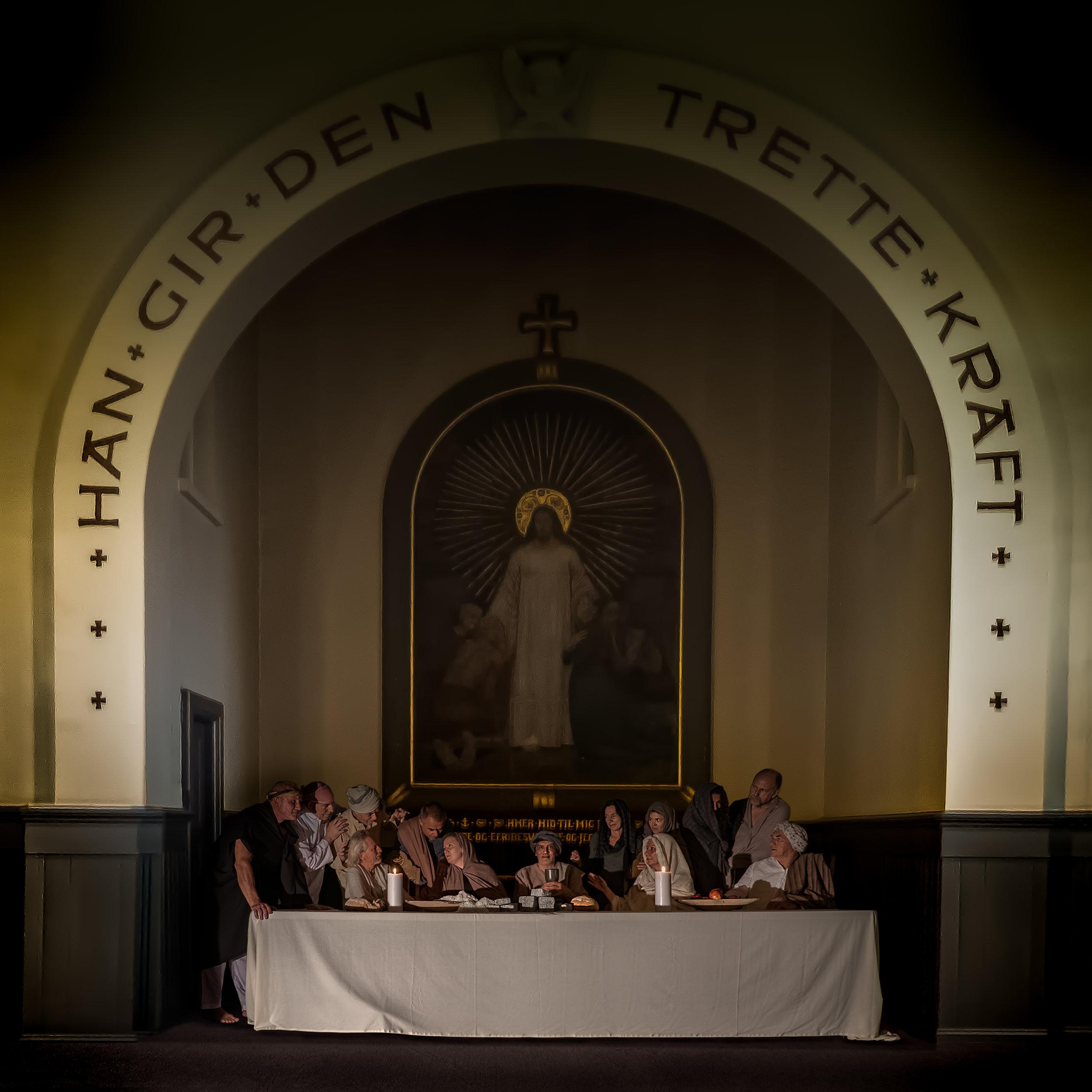 The Last Supper-Last Version-Tøyen Kirke-Small.jpg