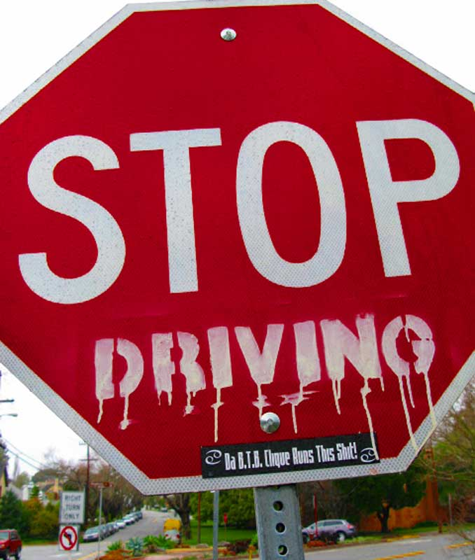 stopdriving.jpg