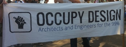 occupy.png