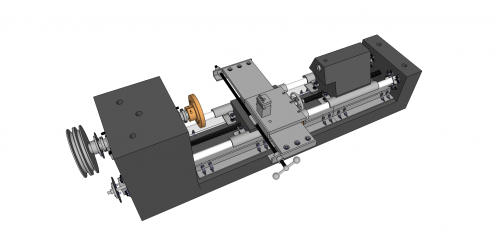 lathe1.png