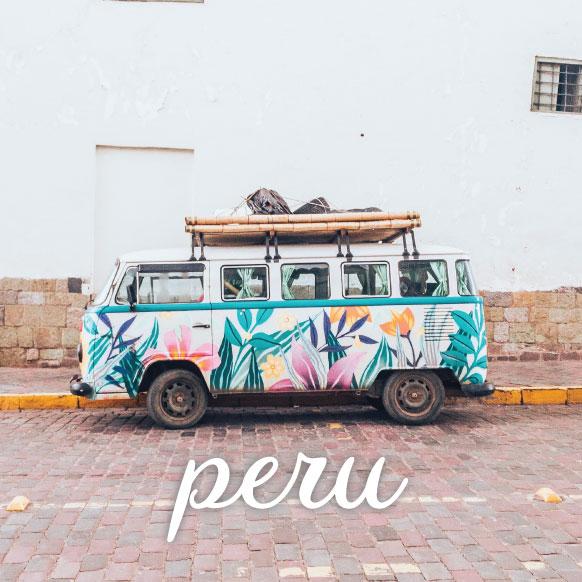 Guide-Page_Peru.jpg