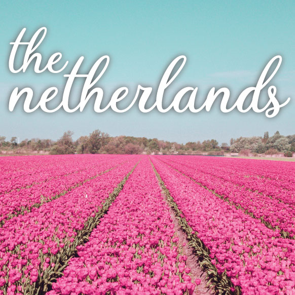 Guide-Page_Netherlands.jpg