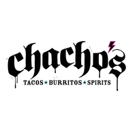 chachos.png
